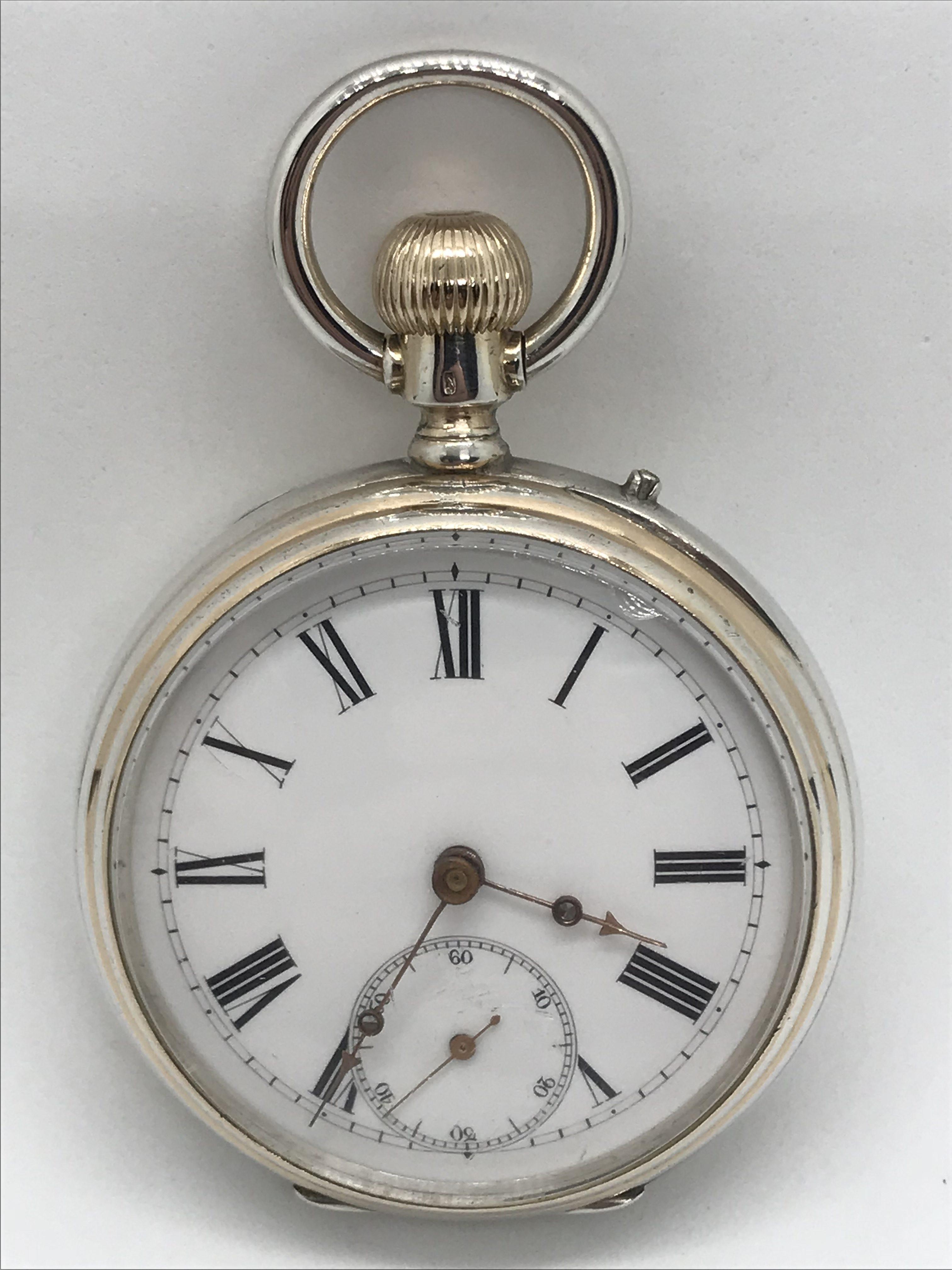 Domů Kapesní hodinky Starožitné 2 plášťové stříbrné hodinky Longines.  Previous 23fc2ca258