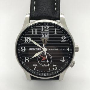 31157d8b860 Náramkové titanové hodinky Skagen